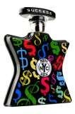 Bond No 9 Success Is The Essence Of New York 100ml EDP Women's Perfume