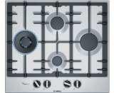 Bosch PCI6A5B90A Kitchen Cooktop