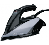 Braun TS545S Iron