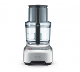 Breville BFP660SIL Food Processor