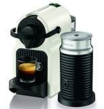 Breville BEC200XW Coffee Maker