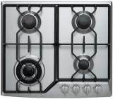 Euromaid CF6GS Kitchen Cooktops
