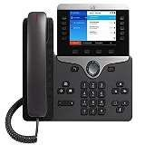 CISCO CP 8861 Phone