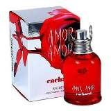 Cacharel Amor Amor 100ml EDT Women's Perfume