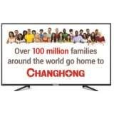 Changhong LED32D3700DV 32inch LED TV