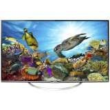 Changhong UD55C5600I 55inch UHD Smart TV