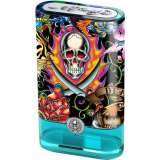 Christian Audigier Ed Hardy Hearts and Daggers Men's Cologne