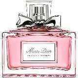 Christian Dior Miss Dior Absolutely Blooming 100ml EDP Women's Perfume