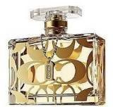 Coach Signature Rose D'Or 100ml EDP Women's Perfume