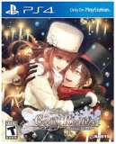 Aksys Games Code Realize Wintertide Miracles PS4 Playstation 4 Game