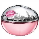 DKNY Be Delicious London 50ml EDP Women's Perfume