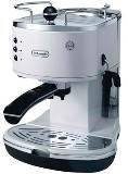 DeLonghi ECO310W Coffee Makers