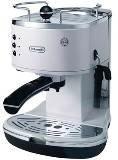 DeLonghi ECO310W Coffee Makers