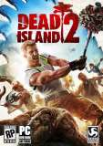 Deep Silver Dead Island 2 PC Game