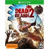 Deep Silver Dead Island 2 Xbox One Game