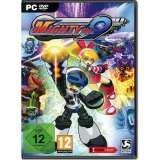 Deep Silver Mighty No 9 PC Game