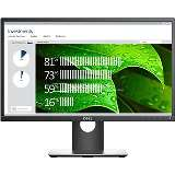 Dell P2419H 24inch LED LCD Monitor