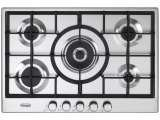 Delonghi DEGHSL75 Kitchen Cooktop