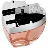 Donna Karan DKNY My NY 100ml EDP Women's Perfume