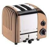 Dualit 27440 Toaster