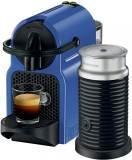 DeLonghi EN80BLAE Coffee Makers