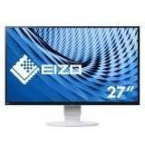 Eizo FlexScan EV2780 27inch LED Monitor