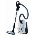 Electrolux ZUS4065PET Vacuum