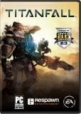 Electronic Arts Titanfall PC Game