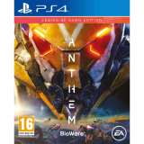 Electronic Arts Anthem Legion of Dawn Edition PS4 Playstation 4 Game