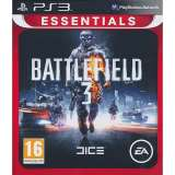 Electronic Arts Battlefield 3 Essentials PS3 Playstation 3 Game