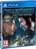 Electronic Arts Bulletstorm Full Clip Edition PS4 Playstation 4 Game