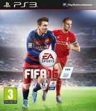 Electronic Arts FIFA 16  PS3 Playstation 3 Game