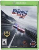 Electronic Arts Need for Speed Rivals Xbox One Game
