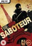 Electronic Arts The Saboteur PC Game