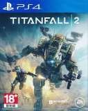 Electronic Arts Titanfall 2 PS4 Playstation 4 Game