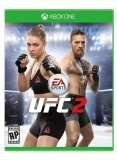 Electronic Arts UFC 2 Xbox One Game