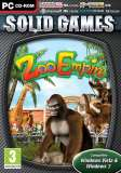 Enlight Zoo Empire PC Game