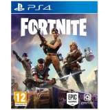 Epic Fortnite PS4 Playstation 4 Game