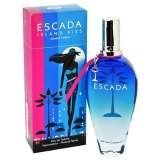 Escada Island Kiss 100ml EDT Womens Perfume
