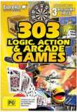 Eureka 303 Logic Action And Arcade Games PC Game
