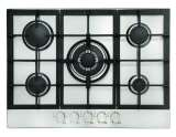 Euromaid CD7SG1 Kitchen Cooktop