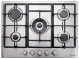 Euromaid G7FS Kitchen Cooktop