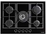 Euromaid GOC75 Kitchen Cooktop