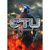 Excalibur Counter Terrorism Unit PC Game