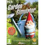 Excalibur Garden Simulator PC Game
