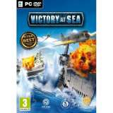 Excalibur Victory At Sea PC Game