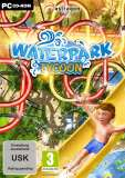 Excalibur Water Park Tycoon PC Game