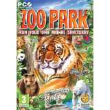 Excalibur Zoo Park PC Game