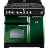 Falcon CDL90DFRG Oven