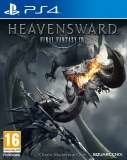 Square Enix Final Fantasy XIV Heavensward PS4 Playstation 4 Games